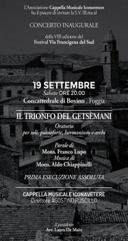 Festival-Via-Francigena-del-Sud-manifesto-evento-inaugurale
