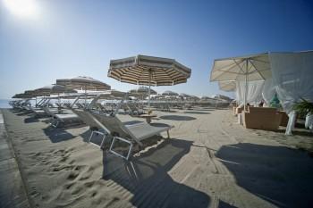 Majestic_Spiaggia