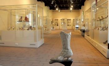 Museo della Calzatura Pietro Bartolini