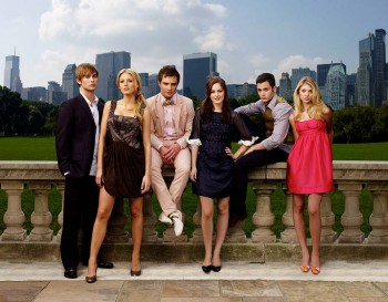 new-york-gossip-girl