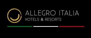 AllegroItalia-Golden-Palace-Logo
