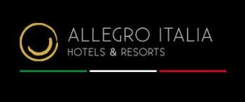 AllegroItalia-Golden-Palace-Logo