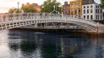 Dublino_ponte