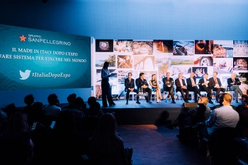 Expo-Made-in-Italy_conferenza