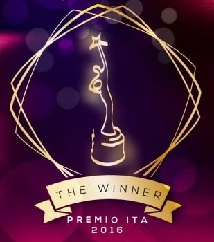 Italia-Travel-Award_Logo