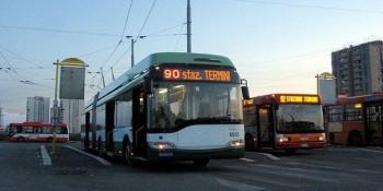 Roma_filobus-atac