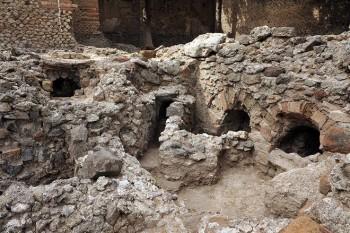 Terme-Pompei-2