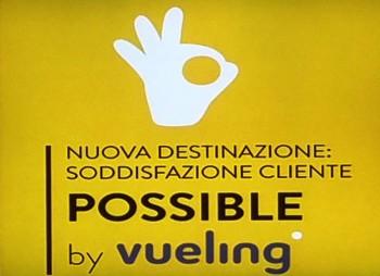 Vueling---Slogan