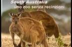 South Australia 2. Kangaroo Island