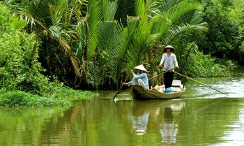 Can-Tho_mekong