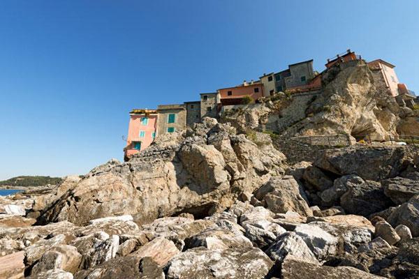 Italy,-Tellaro