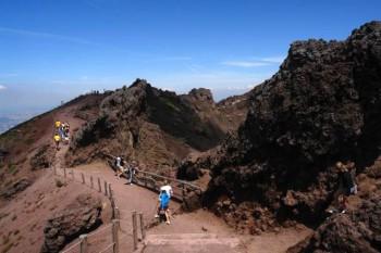 Parchi-nazionali-Vesuvio