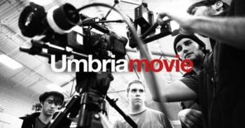 Umbria-Movie_concorso