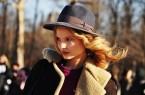accessori-autunno-inverno