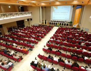 Nasce l'Osservatorio Italiano dei congressi e degli eventi