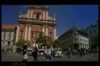 Slovenia: la capitale Lubiana