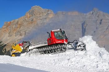 Alta-Badia_Preparazione-piste