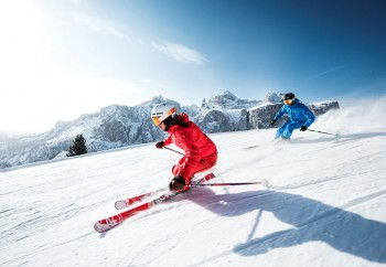 Alta-Badia_Sciare-con-gusto