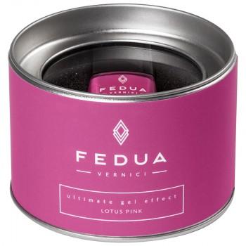 FEDUA-VERNICI-Lotus_Pink