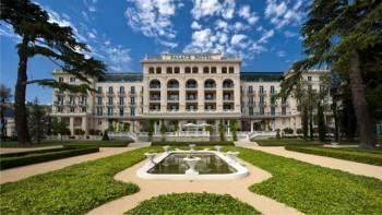 Mare-Inverno-Slovenia-Portorese-Kempinski-Palace