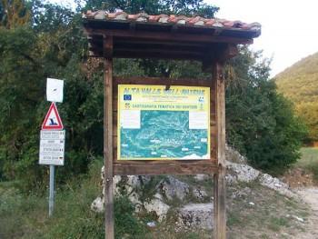 Parco-Simbruini