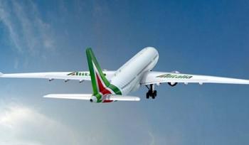 Alitalia-A330-livrea-2015-retro