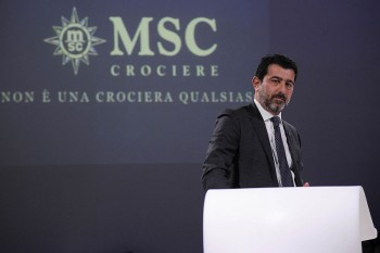 Gianni-Onorato-CEO-MSC-Cruises