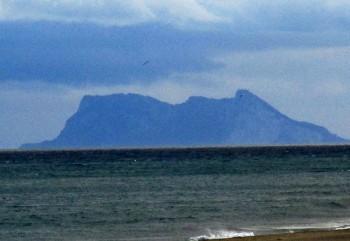 Spagna---100-the-Rock--di-Gibilterra-da-Estepona