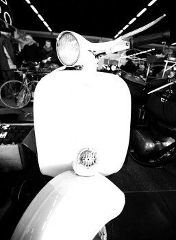 Vespa-in-Fiera