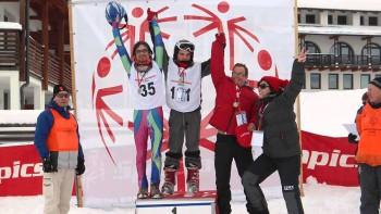 bormio_special-Olympics-premiazione