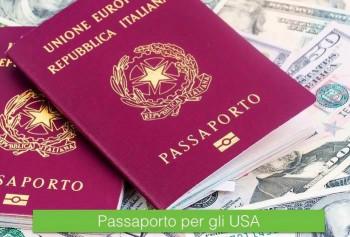 passaporto-usa