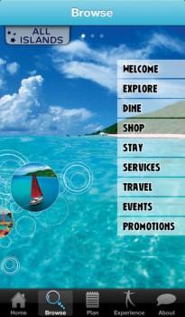 virgin-islands-app