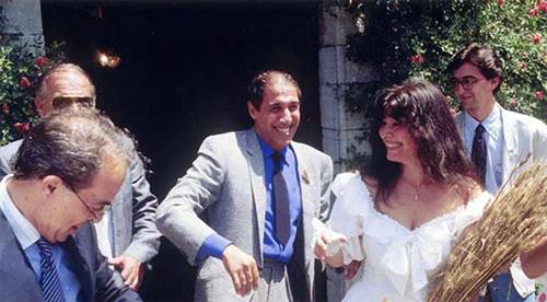 Matrimoni Vip Toscana : Toscana i matrimoni vip più belli di sempre