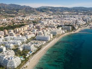 Andalusia tra Costa del Sol e Gibilterra