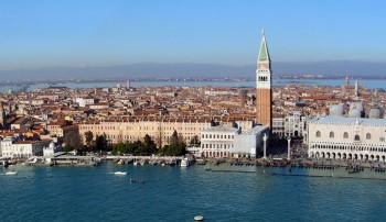 Gran Moghul Venezia