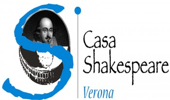 VeronaShakespeare Associazione Casa Shakespeare