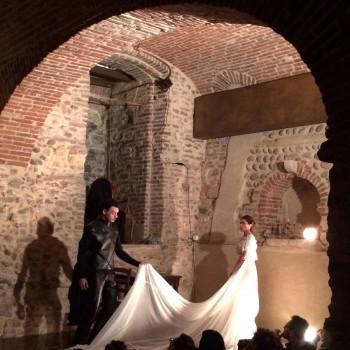 Shakespeare Verona Cantina Shakespeare2