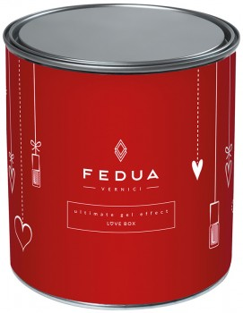 belle con Fedua