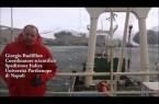 #RottAntartide2106: Il vento polare in agguato (#19)