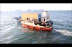 #RottAntartide2106: Sbarco sul continente (#22)