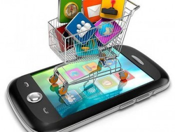 smartphone---shopping-online