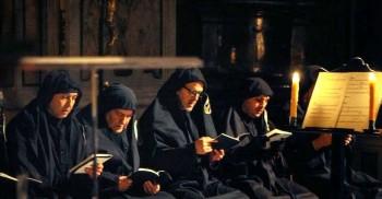 Miserere Coro-dell'Arciconfraternita-del-SS-Crocifisso