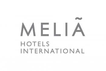 Melia-international-logo
