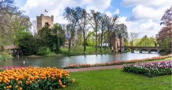 Gent © Floralia Brussels (3)