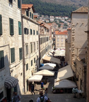 Dubrovnik-Centro-storico-2016