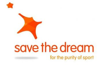 Save The Dream Week