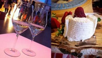 strada del vino e dei sapori trentino