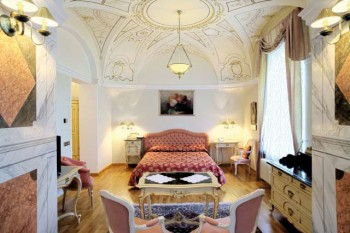 hotel-imperial-levico-terme-5