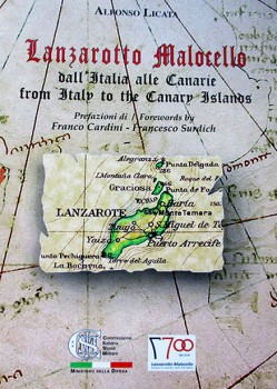 Lanzarote lanzarotto malocello-cover