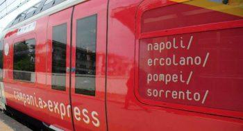Campania Express